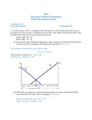 ECON 471_Assignment_1_S19_solution.pdf