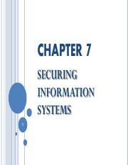 T7 Securing Information System.pdf