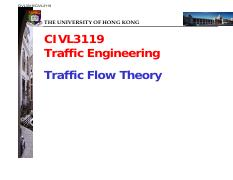 HandoutD[1].pdf (Traffic Flow Theory).pdf