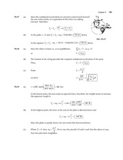 179_Physics ProblemsTechnical Physics