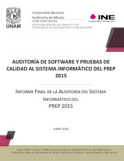 resultados_auditoriadesoftware