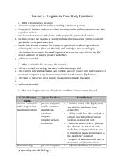 Session4-ProgressiveCaseHomework-studentversion1.docx.docx