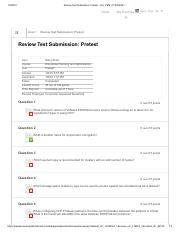 Review Test Submission_ Pretest – KU_PEM_CTS4323N1-..pdf