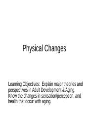 Chapter 3_Physical Changes as of 06Sept13stud