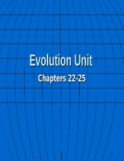 Evolution2_Notes-2