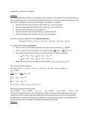 Optimization Homework 1.pdf