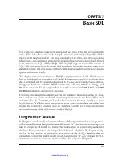 Chapter5_7LearningMySQL.pdf
