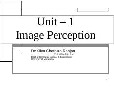 Unit-1-perception.pdf