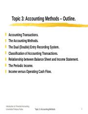 TOPIC_3_-_ACCOUNTING_METHODS