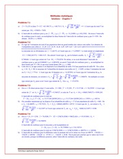 devoirs solutions7