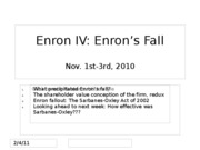 Day+28-29+Enron+IV+1-3+Nov+2010