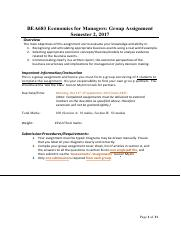 BEA 683 Group assignment.pdf