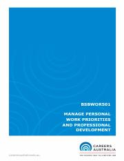 BSBWOR501+eBook-1.pdf