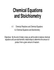 Lesson 3 Chemical Equations and Stoichiometry PDF.pdf