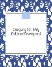Caregiving-101-Early-Childhood-Development-PPT