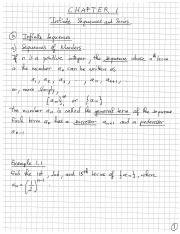 Section 1.1 Infinite Sequences.pdf