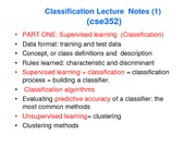 L6classification1