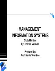 Chapter-1-Foundations-of-Information-Systems-in-Business.ppt