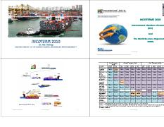 4 slides per page Chapter 5 EXIM Incoterms.pdf