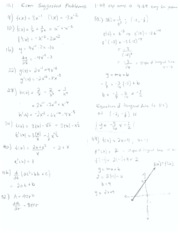 Solutions_to_even_suggested_problems_11.1