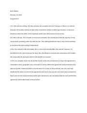 Kevin_Barber-Assignment2.docx