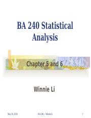 BA240_Online_Ch5and6.ppt