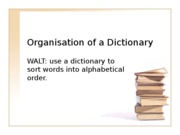 Organisation_of_a_Dictionary