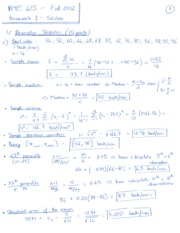 BME423Hw1Fall2012Solution