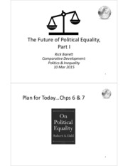 Future+of+Political+Equality%2C+Part+I%2C+10+Mar+15.pdf
