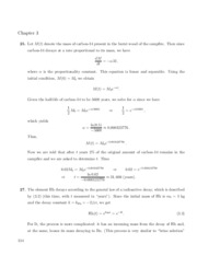 118_pdfsam_math 54 differential equation solutions odd