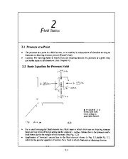 Review Problems Solutions (Chapter #2)