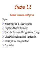 Chapter 2-Lecture 2.pdf