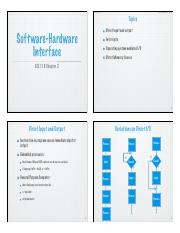 Ch02-Software.pdf