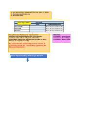 Thesis adjudication report