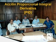 22.Accion-Propocional-Integrativa-Derivativa
