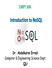 02 Introduction to NoSQL.pdf