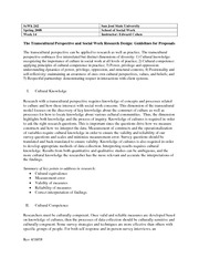 transcultural_perspective_reserach_proposals