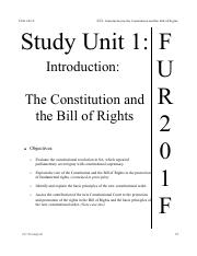 FUR2601-SU1-Introduction-to-the-Constitution-and-the-Bill-of-Rights.pdf