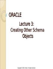 Oracle-lecture-3.ppt