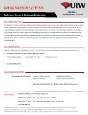 COMMUNICAT - Western Governors University - Course Hero