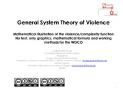 150521_violence_complexity_function_mathematics_only_small