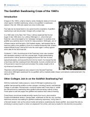 mortaljourney.com-The Goldfish Swallowing Craze of the 1940s.pdf
