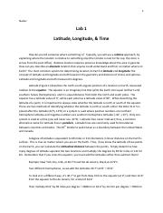 Lab+1+Lat.Long.Time.pdf