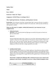 SCIE207_Lab4_PT2_worksheet.doc