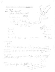 Calc III Ch13 Notes_Part35