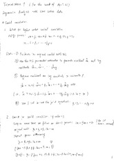 tutorial notes9
