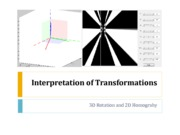 Lec08.AZ-Interpretation