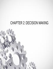 Decision Making (FINAL).pptx