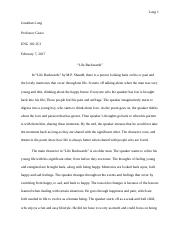 Essay 1 Rough Draft.docx