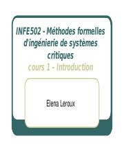 cours01-introduction.pdf